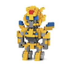 BALODY Bumble Bee 305001073