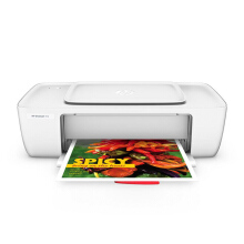 HP Deskjet 1112 Color Printer