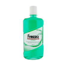 FREZZA Mouthwash  Fluoride 400ml