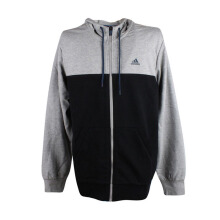 100% Original New Adidas men's sports jacket
