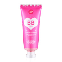 CATHY DOLL BB Cream L Glutathione SPF 59 Pa 30G