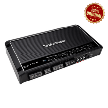 ROCKFORD FOSGATE R600X5 - POWER 5 CHANNEL