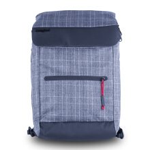 Bodypack Orderly - Grey Grey