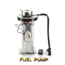 PAO MOTORING Fuel Pump Module Assembly Fits Jeep Wrangler 2.5L 4.0L 1997-2002 NEW E7115MN Electric Fuel Pump Assembly