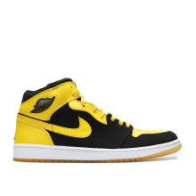 Air Jordan 1 Retro New Love US 12