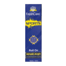FRESH CARE Sport 10 ml