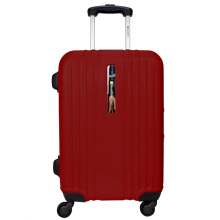 PRESIDENT Luggage Trolly Bag 20