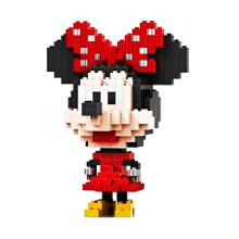 BALODY Minnie 305001165