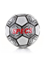 SPECS ULTRA FB BALL - WHITE [NS] 903276