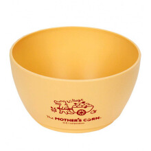 MOTHER'S CORN Magic Bowl - S