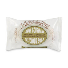 L'OCCITANE Almond  Soap RSPO - 50 gr