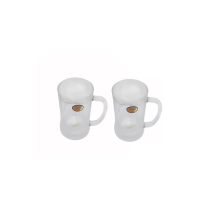 FORMIA Argos mug 23 Oz Set of 2 - FR2004