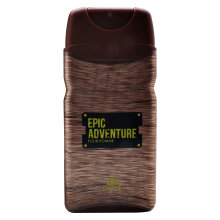 Emper Epic Adventure Man (Pocket Spray) 20 ML