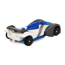 MAX STEEL Basic Vehicle 6BHH99