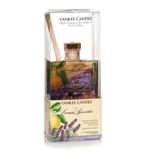 YANKEE CANDLE Mini Reed Diffuser - Lemon Lavender - 35ml