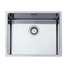 TEKA Sinks BE Linea 50.40 R15