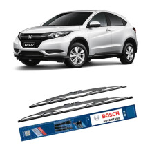 BOSCH Wiper Advantage HRV 20 & 18 Inch