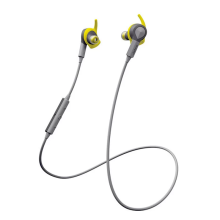 JABRA Sport Coach Wireless Headset - Kuning
