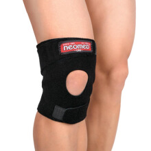 NEO MED Knee Strong JC-7500 (Uni)