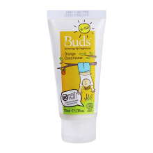 BUDS ORGANICS Orange Conditioner - 100ml