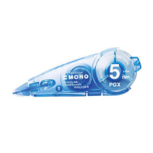 TOMBOW Refill for PGX5 5x6m Blue