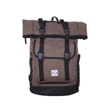 The X Woof - TpackM 1.0 Brown