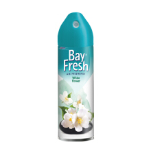 BAYFRESH Aerosol Morning Coffee 320ml