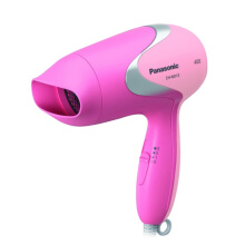PANASONIC Hair Dryer EH-ND12-P415