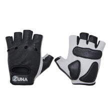 Zuna Sport Men Basic Fitness Gloves Full Finger