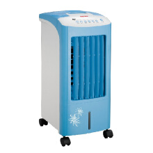 MAYAKA Air Cooler - CO-260 JY