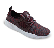 HOMYPRO ARION 01 Sneakers Maroon