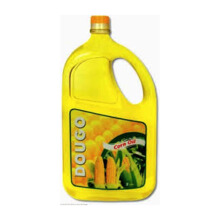 DOUGO Corn Oil 2Lt