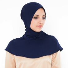 OWN BY NINA SEPTIANI Inner - Navy [One Size]