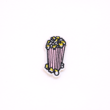 PATCH.INC Popcorn Small 5x3 cm