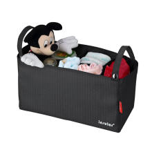 Multifunctional Diaper bag mommy bag baby stroller bag