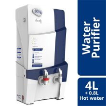 PUREIT Water Purifier Marvella Hot