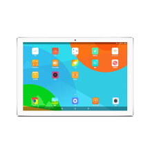 Teclast P10 Octa Core 10 inch Tablet PC White 32GB