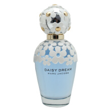 Marc Jacobs Daisy Dream Woman 100ml