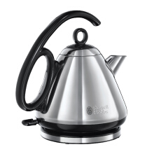 Russell Hobbs Legacy Kettle 2.4 KW - Polished