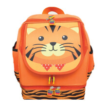 GABAG Kids Lunch Backpack Tiger