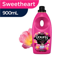 DOWNY Sweetheart Bottle 900ml