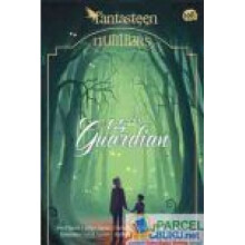 Fantasteen Numbers: 14 Th Guardian - Dwi Pratiwi, Dkk 9786024200466