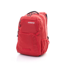 American Tourister Insta Backpack 03 Scarlett
