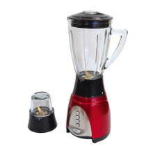 SHARP Blender Titanium Series - SB-TI172G