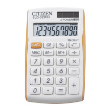 CITIZEN SLD322RG