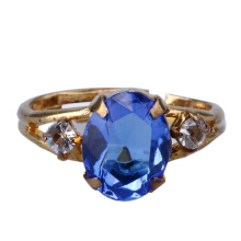 1901 JEWELRY Alinka Ring