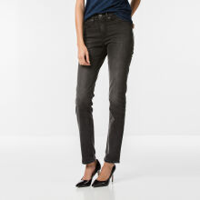 LEVI'S 312 Shapping Slim Jeans - Dark Storm
