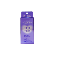 SKIN AQUA BB Cream Perfect Moisture 20g