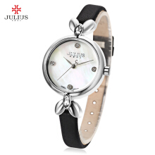 Julius JA - 975 Female Quartz Watch