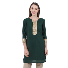 CHANIRA FESTIVE COLLECTION Kyra Tunic